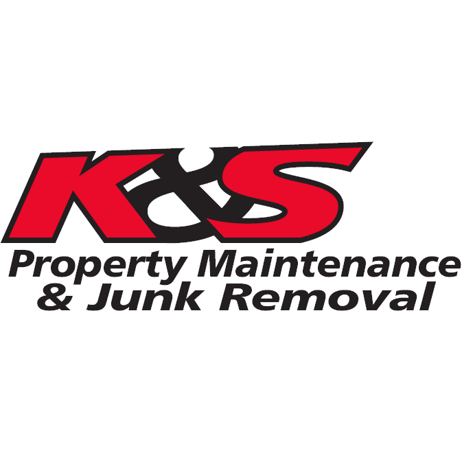 K&S Property Maintenance & Junk Removal